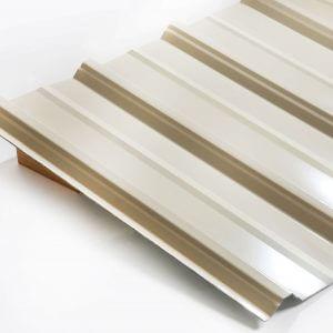 Insulation-Series---SuperRib-OPP