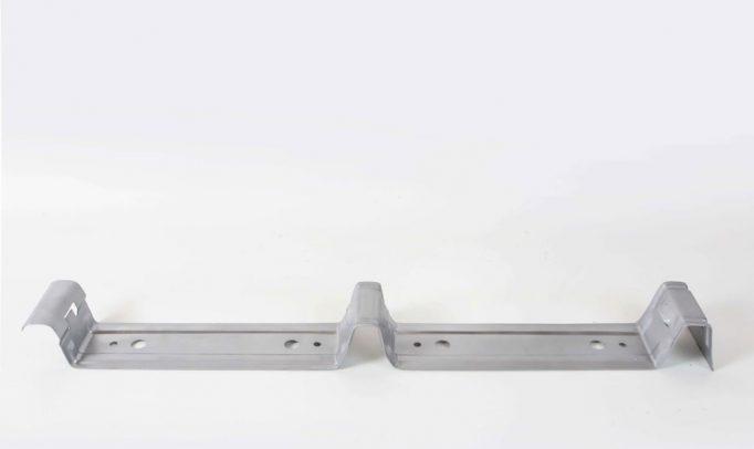 clip-lock-730-7