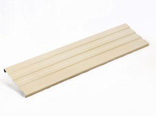 fascia-board-1