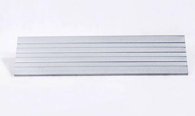 fascia-board-10