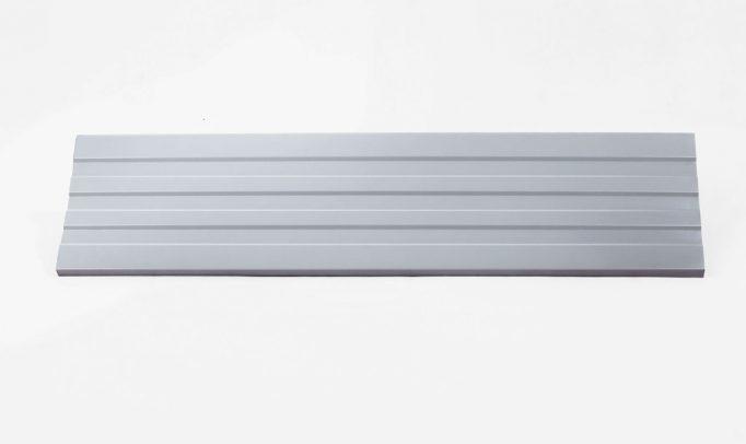 fascia-board-4