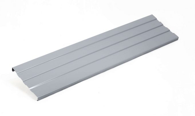 fascia-board-5