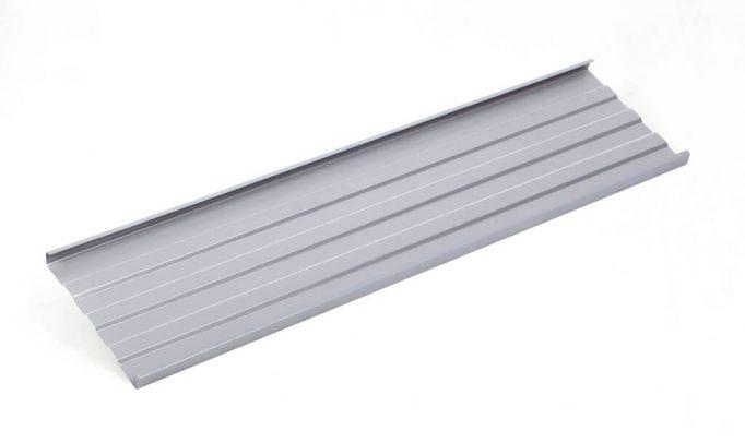 fascia-board-6