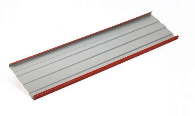 fascia-board-8