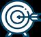 mission-icon