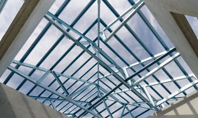 roof-trusses-1