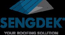 sengdek-site-logo